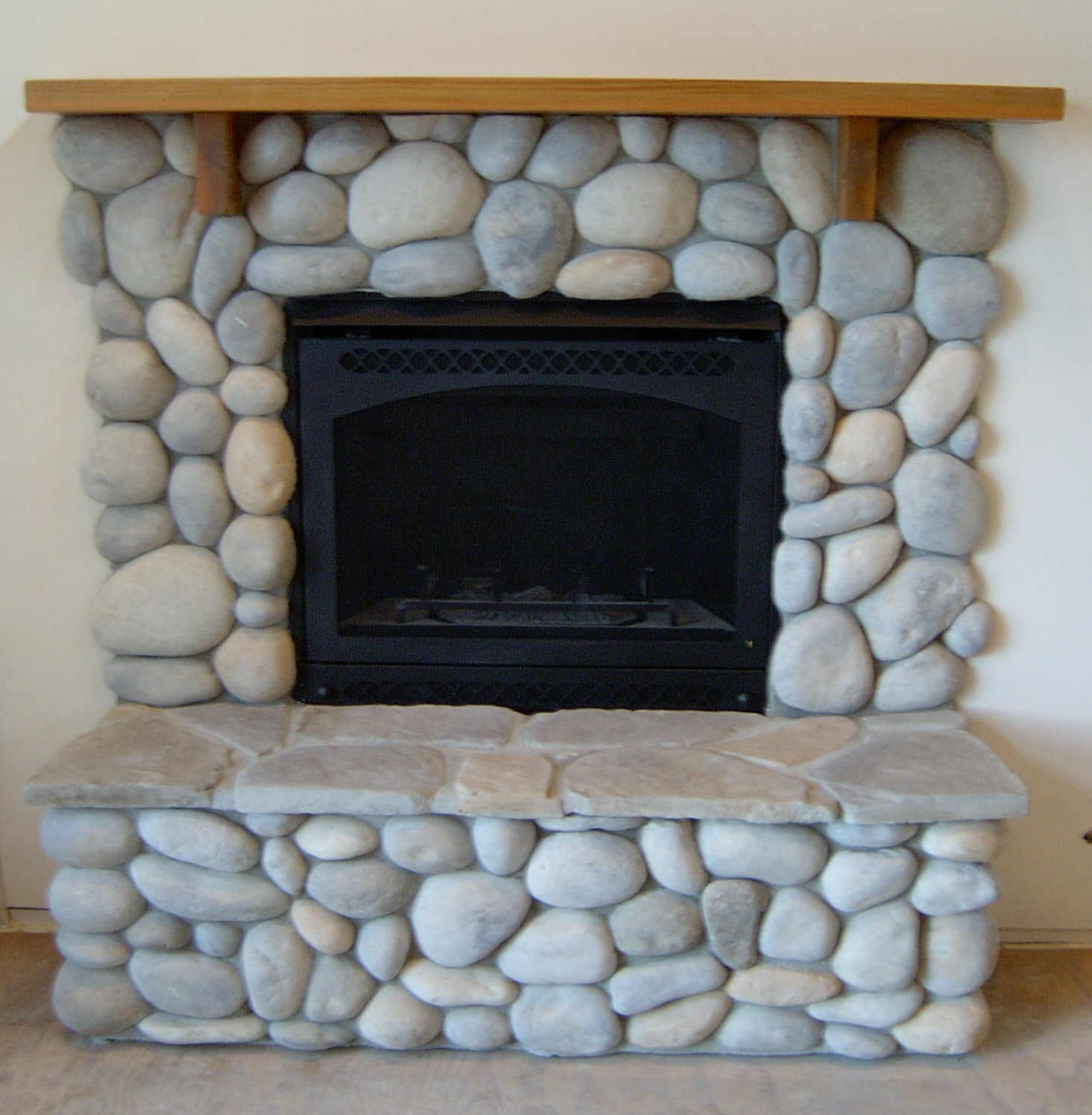 fireplace archives terrapin tile